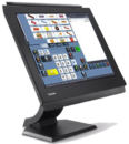 X-POS AIO (All In One)